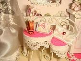 Wedding Shop :DSC00217