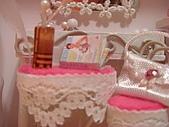 Wedding Shop :DSC00221