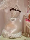 Wedding Shop :DSC00223