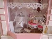 Wedding Shop :DSC00251