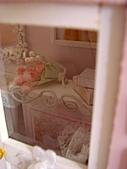 Wedding Shop :DSC00252