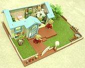 0814 娃娃屋:娃娃屋--大圖