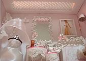 Wedding Shop :DSC00227