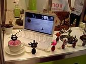 0709 台北公仔玩具展:DSCN3816