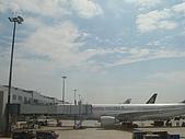0730 飛回溫哥華  美美的天空:DSC00033