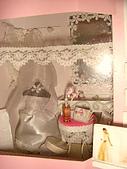 Wedding Shop :DSC00231