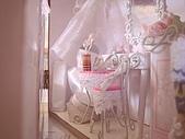 Wedding Shop :DSC00297