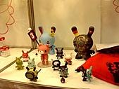 0709 台北公仔玩具展:DSCN3799