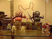 0709 台北公仔玩具展:DSCN3800