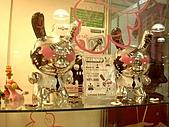 0709 台北公仔玩具展:DSCN3801