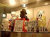 0709 台北公仔玩具展:DSCN3802