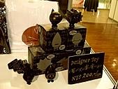 0709 台北公仔玩具展:DSCN3803