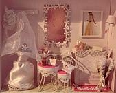 Wedding Shop :DSCN4243