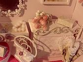 Wedding Shop :DSCN4245