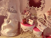 Wedding Shop :DSCN4246