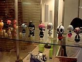 0709 台北公仔玩具展:DSCN3817