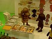 0709 台北公仔玩具展:DSCN3819