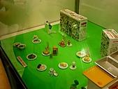 0709 台北公仔玩具展:DSCN3820