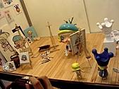 0709 台北公仔玩具展:DSCN3822