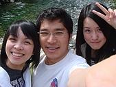 2007-05-13:DSC00602