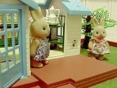 0814 娃娃屋:唉唷,真是不好意思,那我就不客氣囉