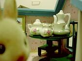 0814 娃娃屋:兄妹情