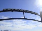 2012 August WhiteRock :DSC06358.JPG