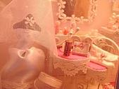 Wedding Shop :DSC00266
