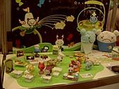 0709 台北公仔玩具展:DSCN3805