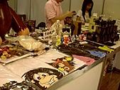 0709 台北公仔玩具展:DSCN3806