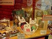 0709 台北公仔玩具展:DSCN3808