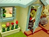 0814 娃娃屋:oh~!my god~~