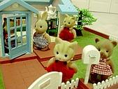 0814 娃娃屋:故事開始-