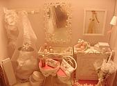 Wedding Shop :DSCN4259