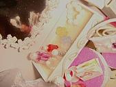 Wedding Shop :DSC00242