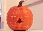 畫作~♡:Pumpkin..