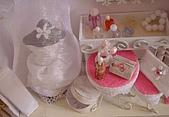 Wedding Shop :DSC00248