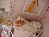 Wedding Shop :DSC00250