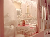 Wedding Shop :DSCN4274