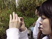 2007-05-13:DSCN4467