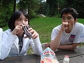 2007-05-13:DSC00615