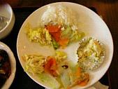 台灣:meal1