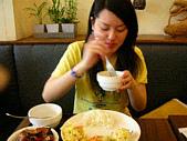 台灣:CA2FYJ8J