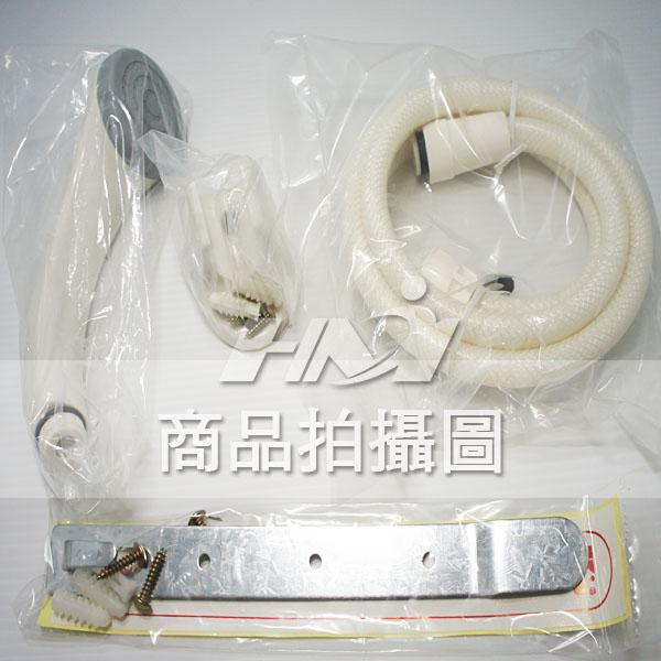 華美-鑫司熱水器KS-999L:鑫司熱水器商品圖3.jpg
