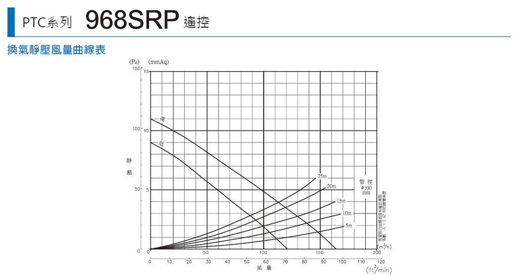 阿拉斯加-SRP:01.jpg
