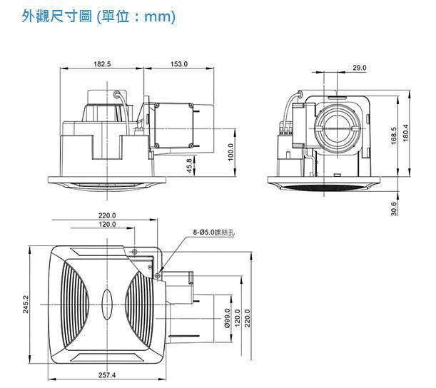 阿拉斯加 708V:說明10.jpg