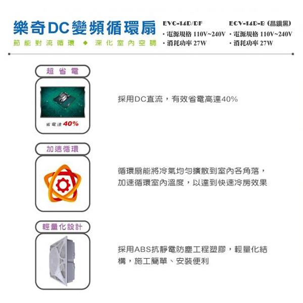 樂奇 ECV-14DF:介紹.jpg