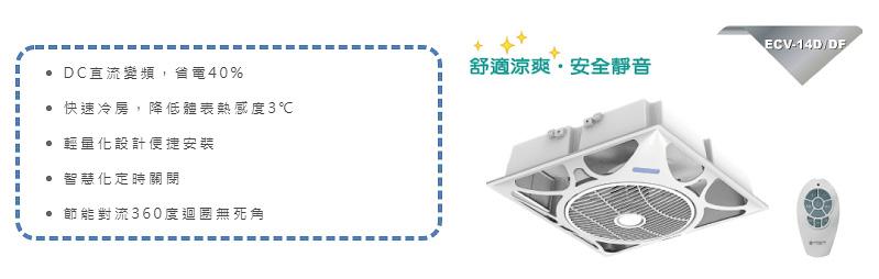 樂奇 ECV-14DF:介紹1.jpg