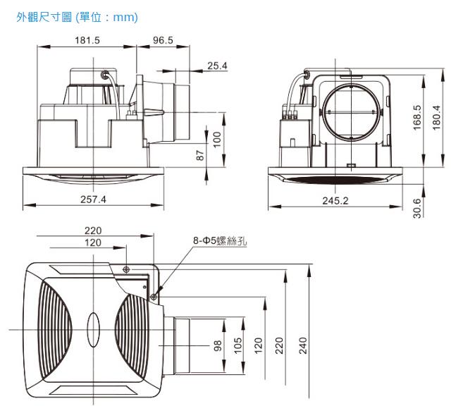 阿拉斯加 708:尺寸圖.jpg