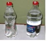 未分類相簿:氫氣會從塑膠瓶中跑掉